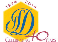 SS 40th Anniversary
